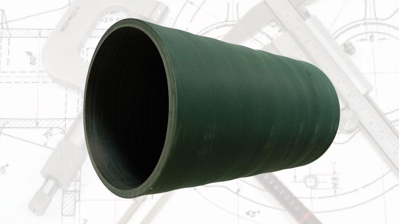 NBR hoses
